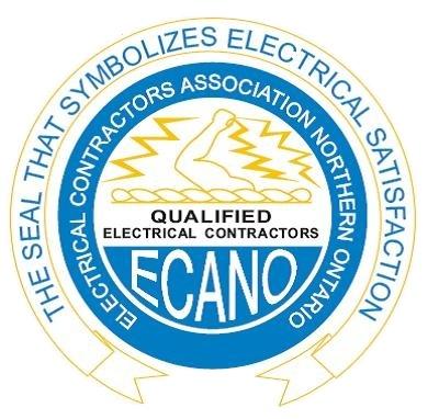 Links International Brotherhood Of Electrical Workers Ibew Local